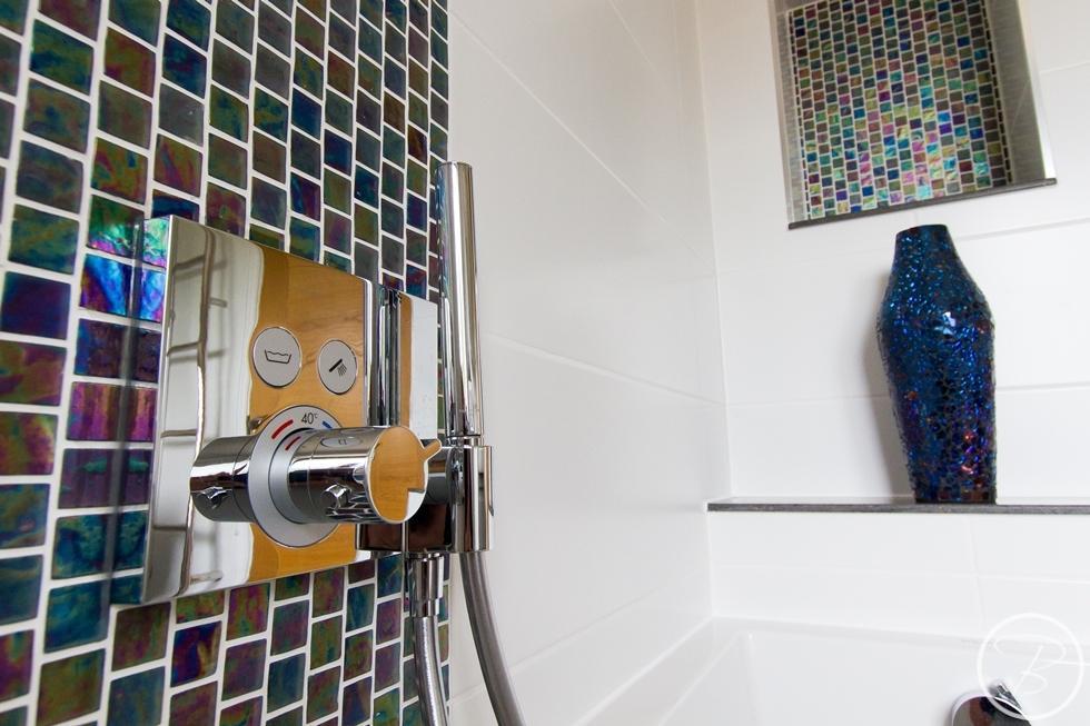 Bathroom - BSE 10