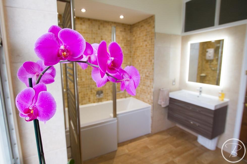 Bathroom Haughley 11