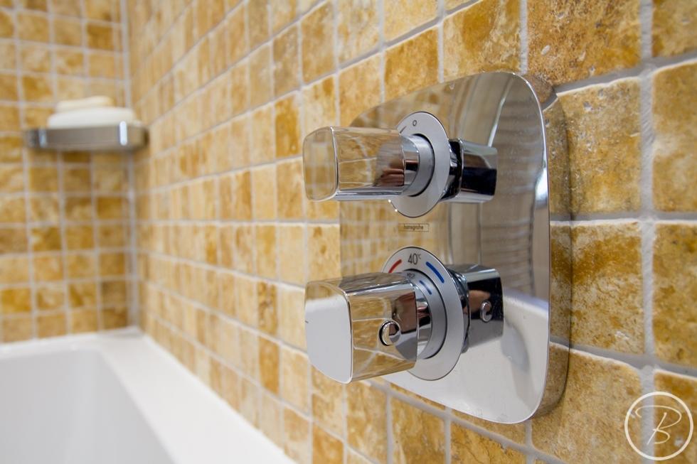 Bathroom Haughley 7