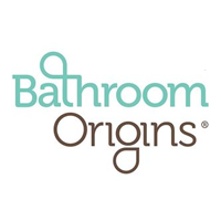 Bathroom Origins