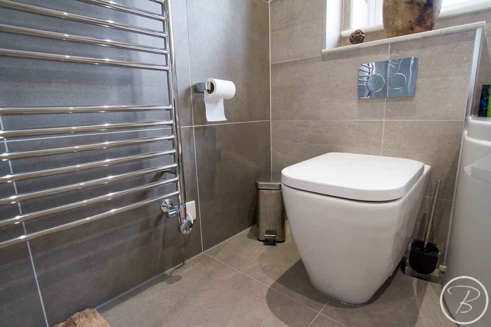 Bathroom Sudbury 6