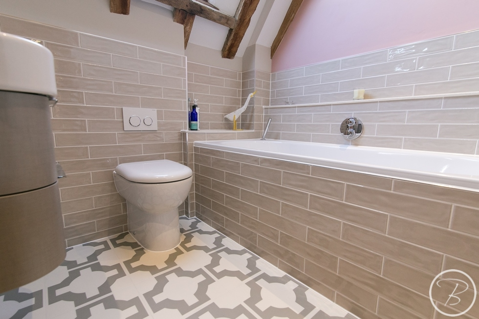 Bathroom WLW 5