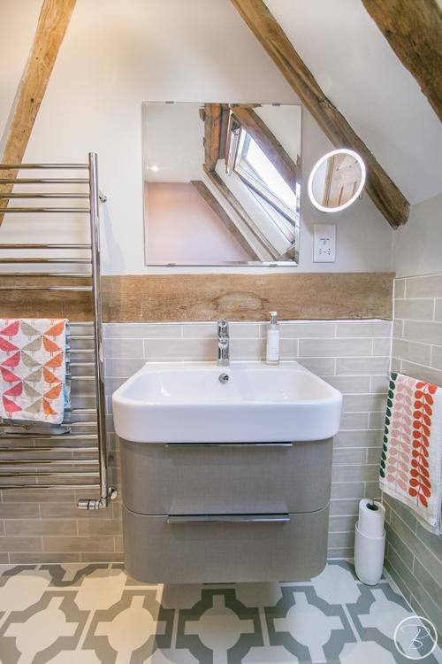 Bathroom WLW 9