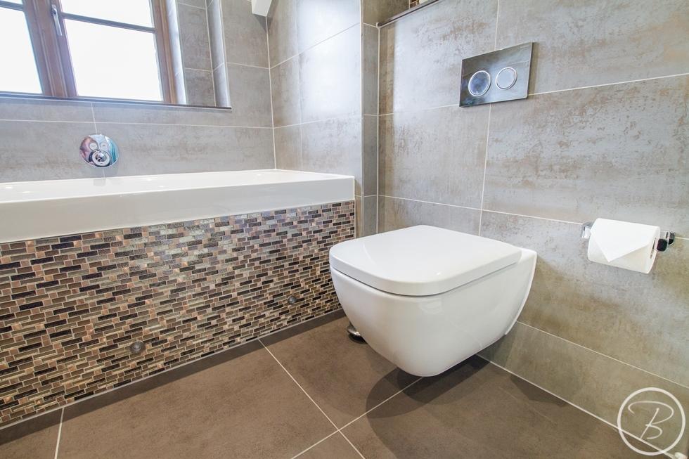 Bathroom Wentworth 10