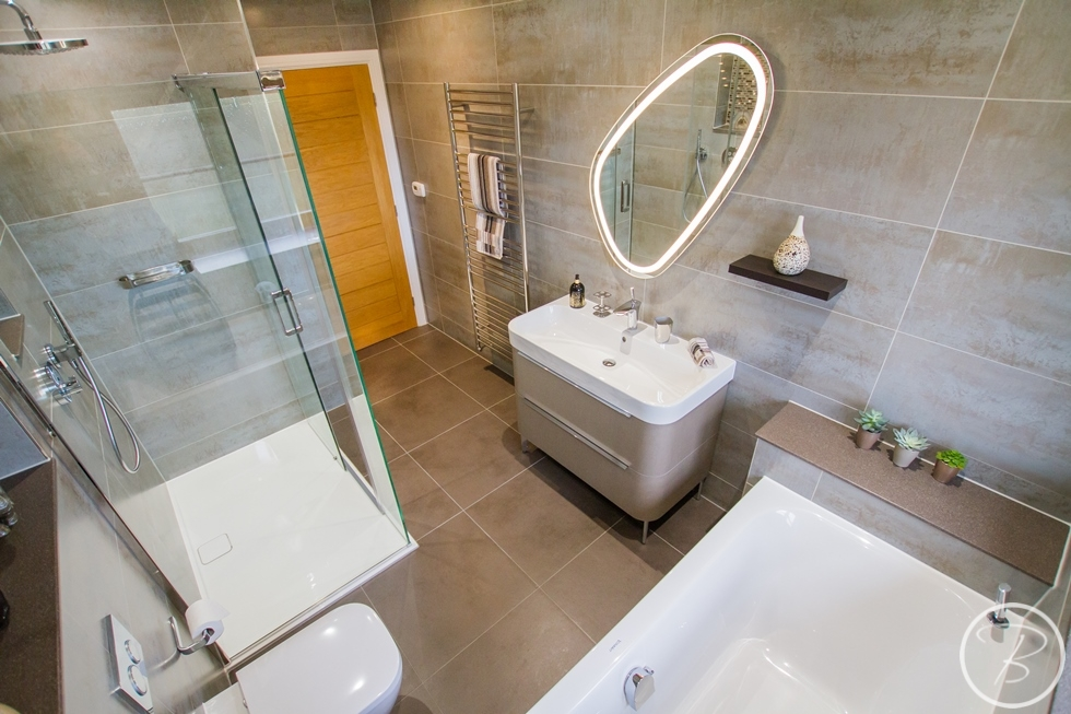 Bathroom Wentworth 4