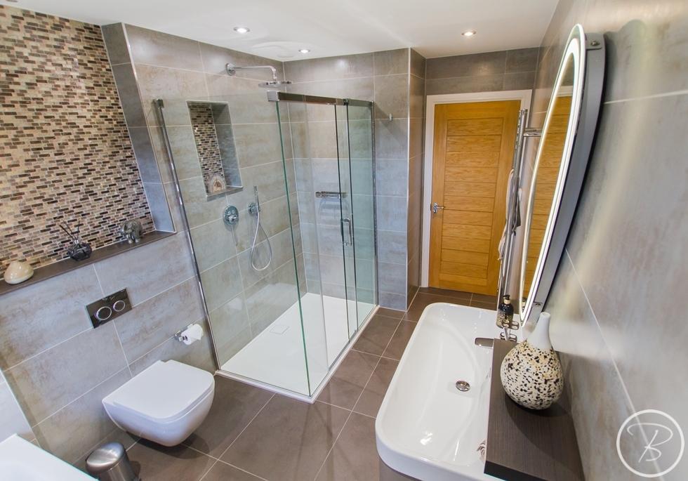 Bathroom Wentworth 6