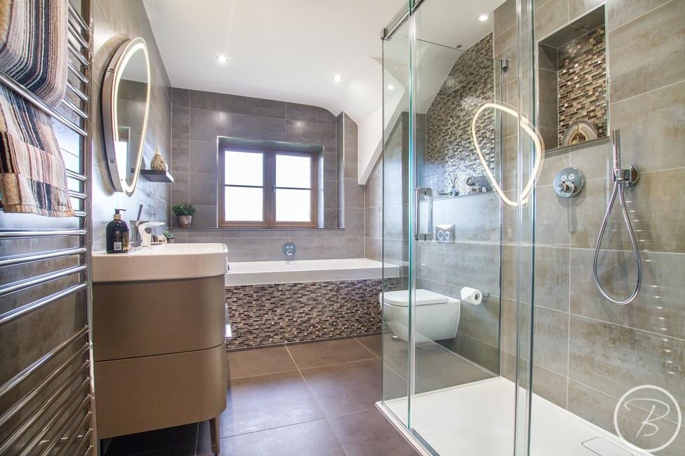 Bathroom Wentworth 9