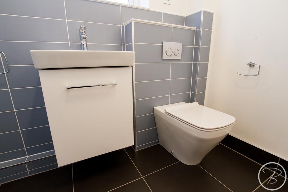 Bathroom bury5
