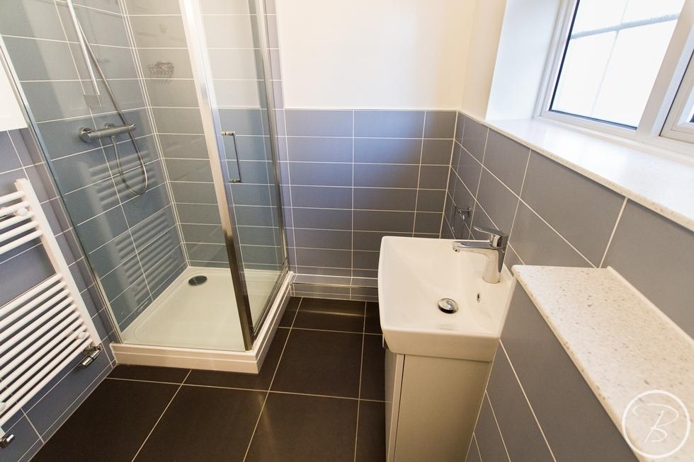 Bathroom bury6