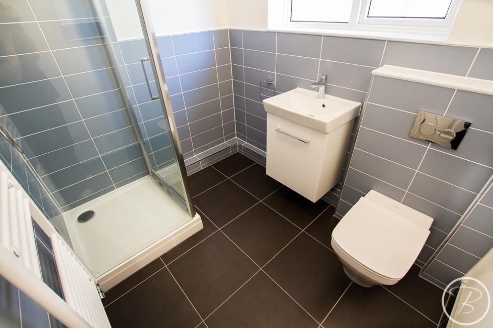 Bathroom bury7