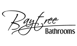Baytree Bathrooms logo