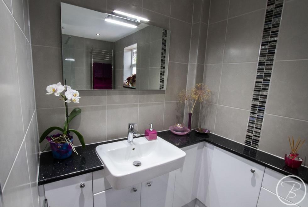 Bury St Edmunds Bathroom-2