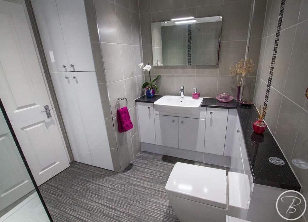 Bury St Edmunds Bathroom-3