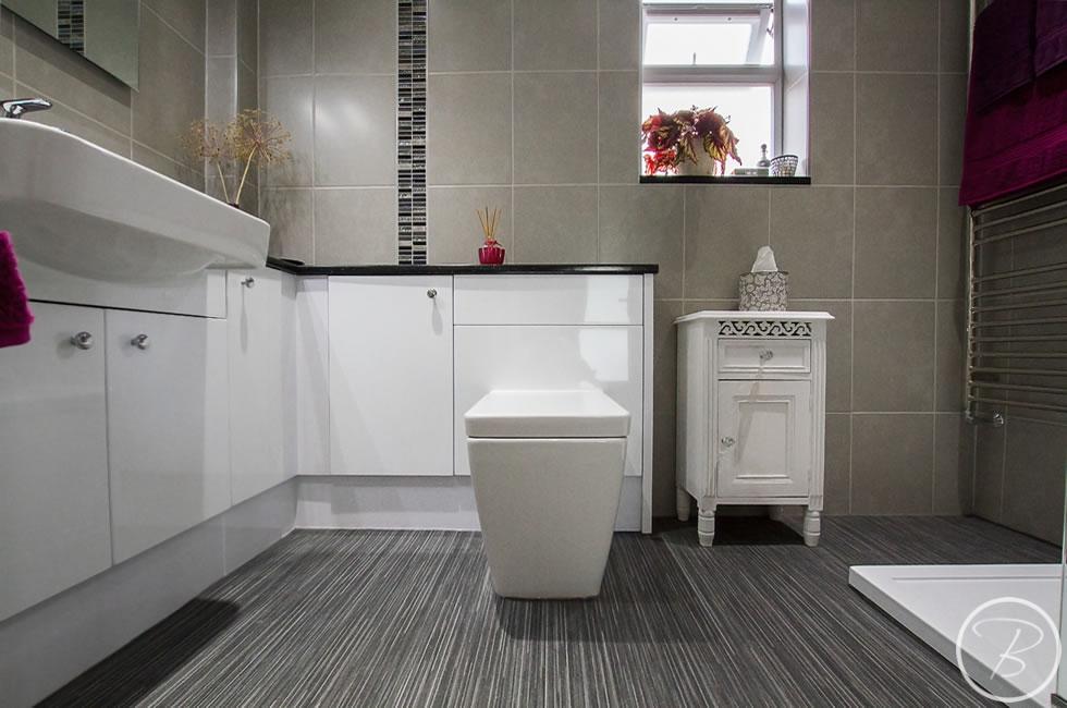 Bury St Edmunds Bathroom-6