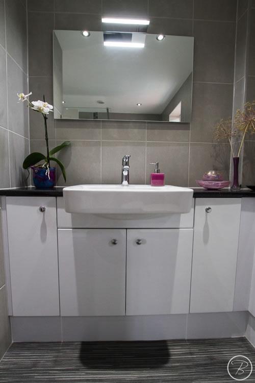 Bury St Edmunds Bathroom-7