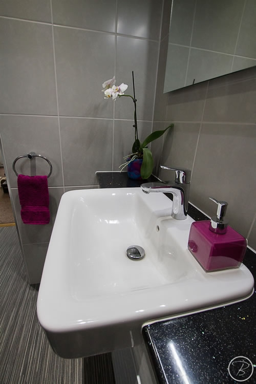 Bury St Edmunds Bathroom-8