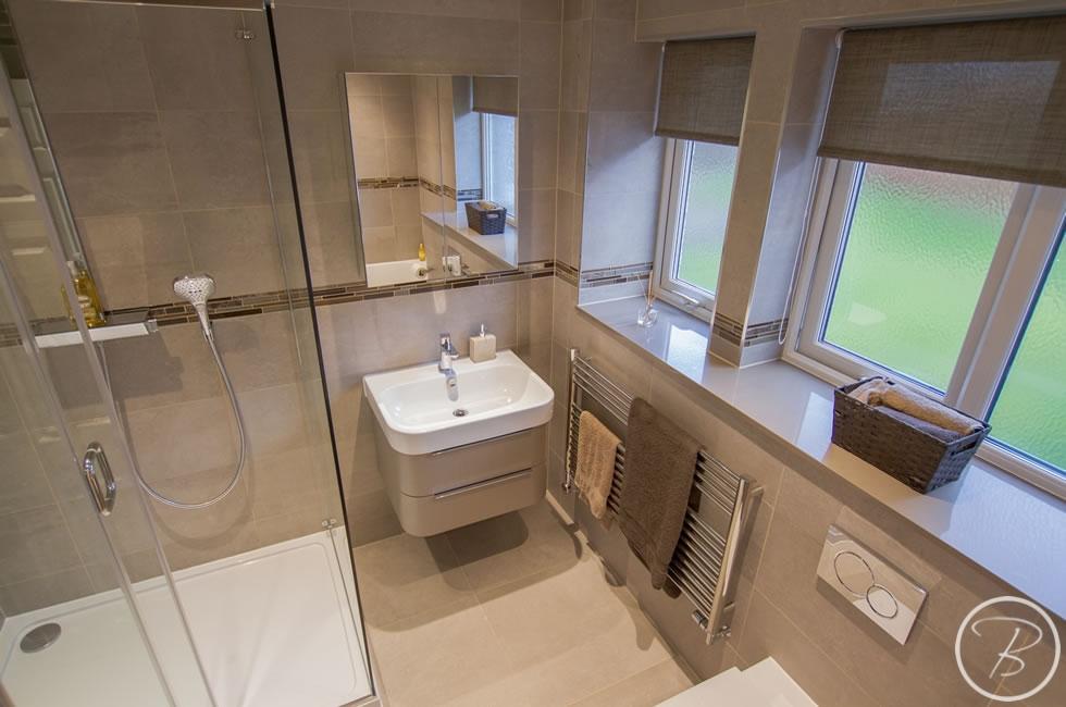 Bury-St-Edmunds-Bathroom-Sept-2015-1