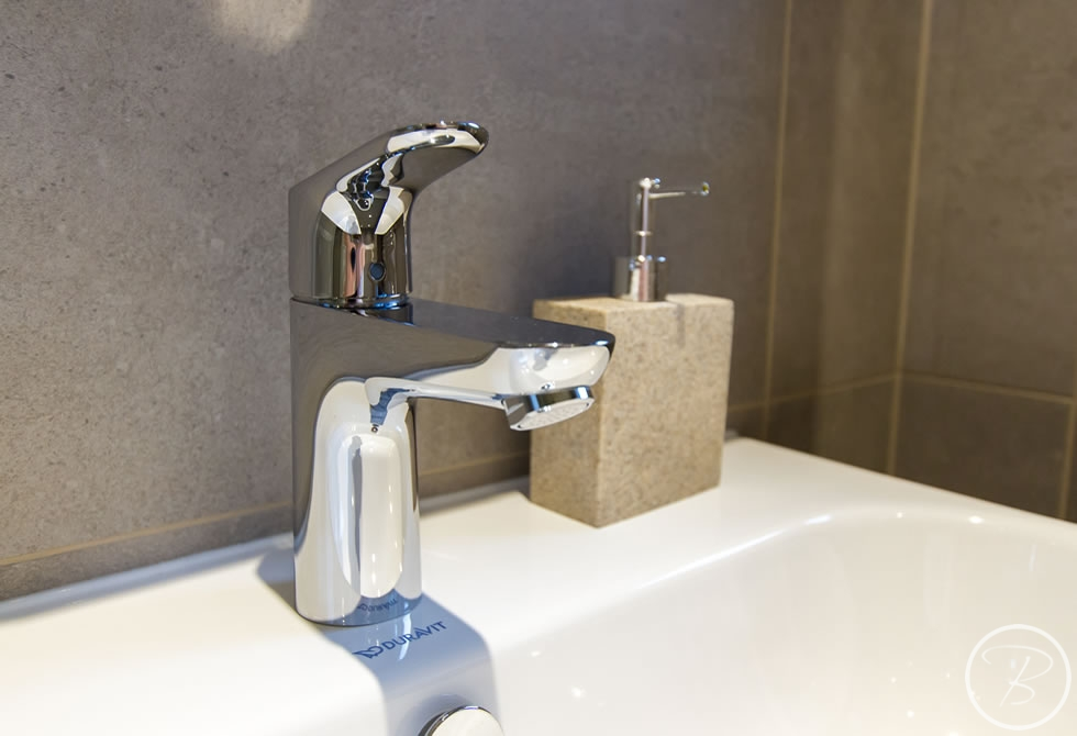 Bury-St-Edmunds-Bathroom-Sept-2015-10