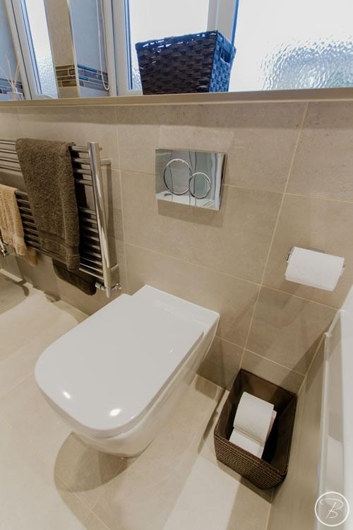 Bury-St-Edmunds-Bathroom-Sept-2015-11