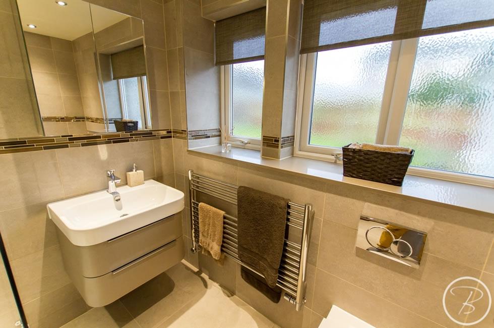 Bury-St-Edmunds-Bathroom-Sept-2015-12