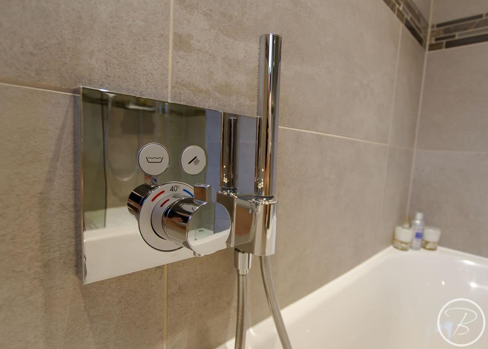 Bury-St-Edmunds-Bathroom-Sept-2015-2