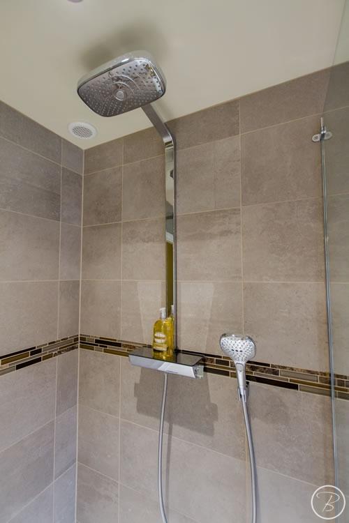 Bury-St-Edmunds-Bathroom-Sept-2015-3