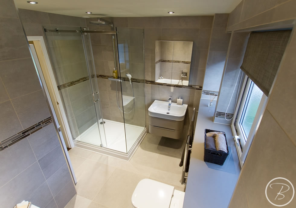 Bury-St-Edmunds-Bathroom-Sept-2015-5