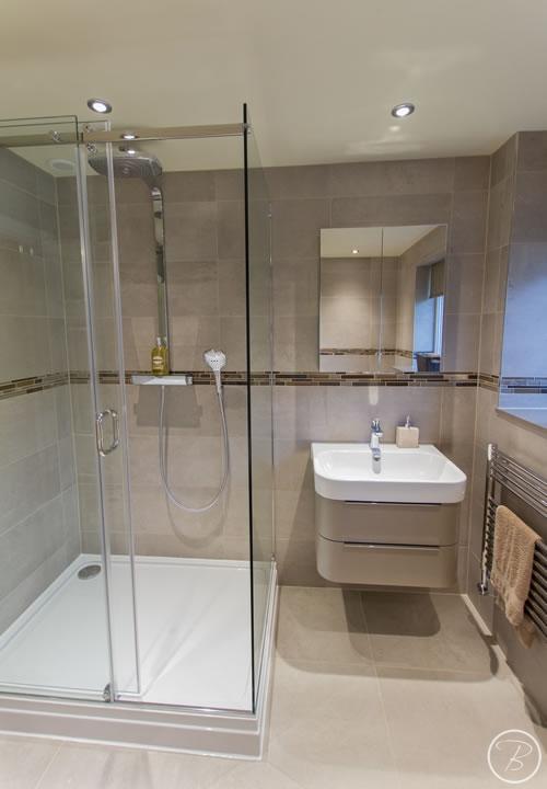 Bury-St-Edmunds-Bathroom-Sept-2015-6