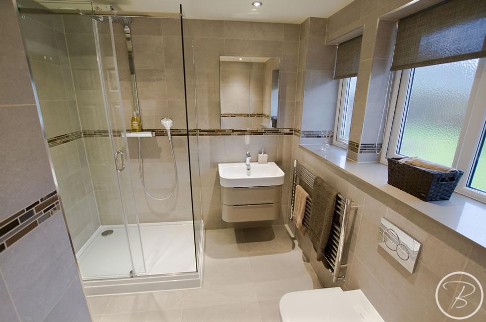 Bury-St-Edmunds-Bathroom-Sept-2015-7