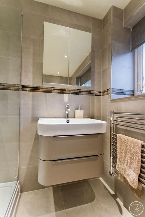 Bury-St-Edmunds-Bathroom-Sept-2015-8