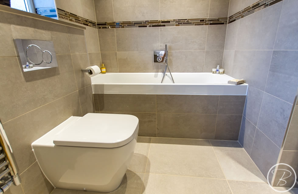 Bury-St-Edmunds-Bathroom-Sept-2015-9