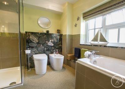 En Suite in Bury St Edmunds – December 2014