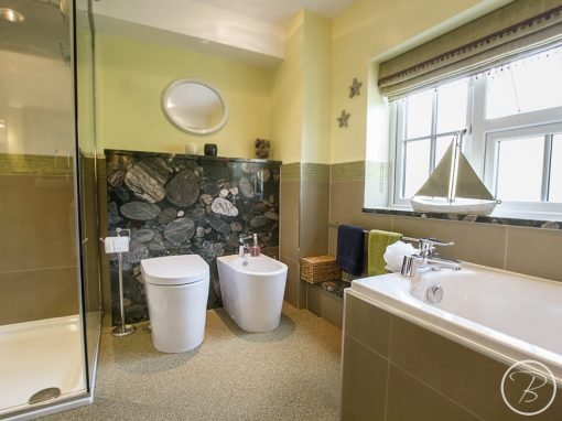 En Suite in Bury St Edmunds – December 2014