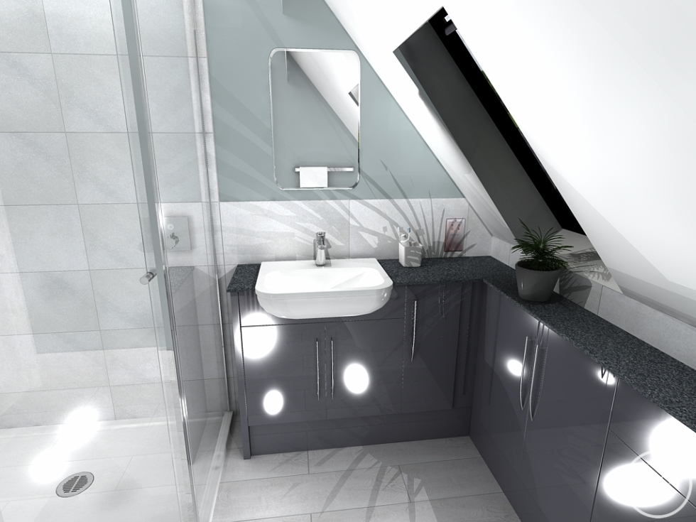 Bathroom Design And Installation Baytree Bathrooms