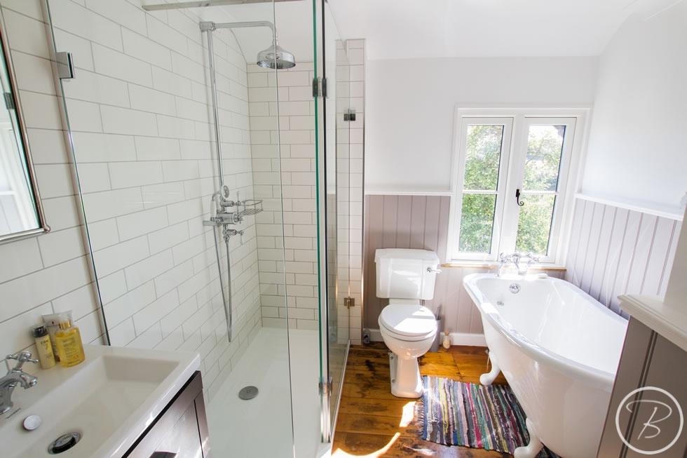 Holywell-Row-Bathroom-1-12