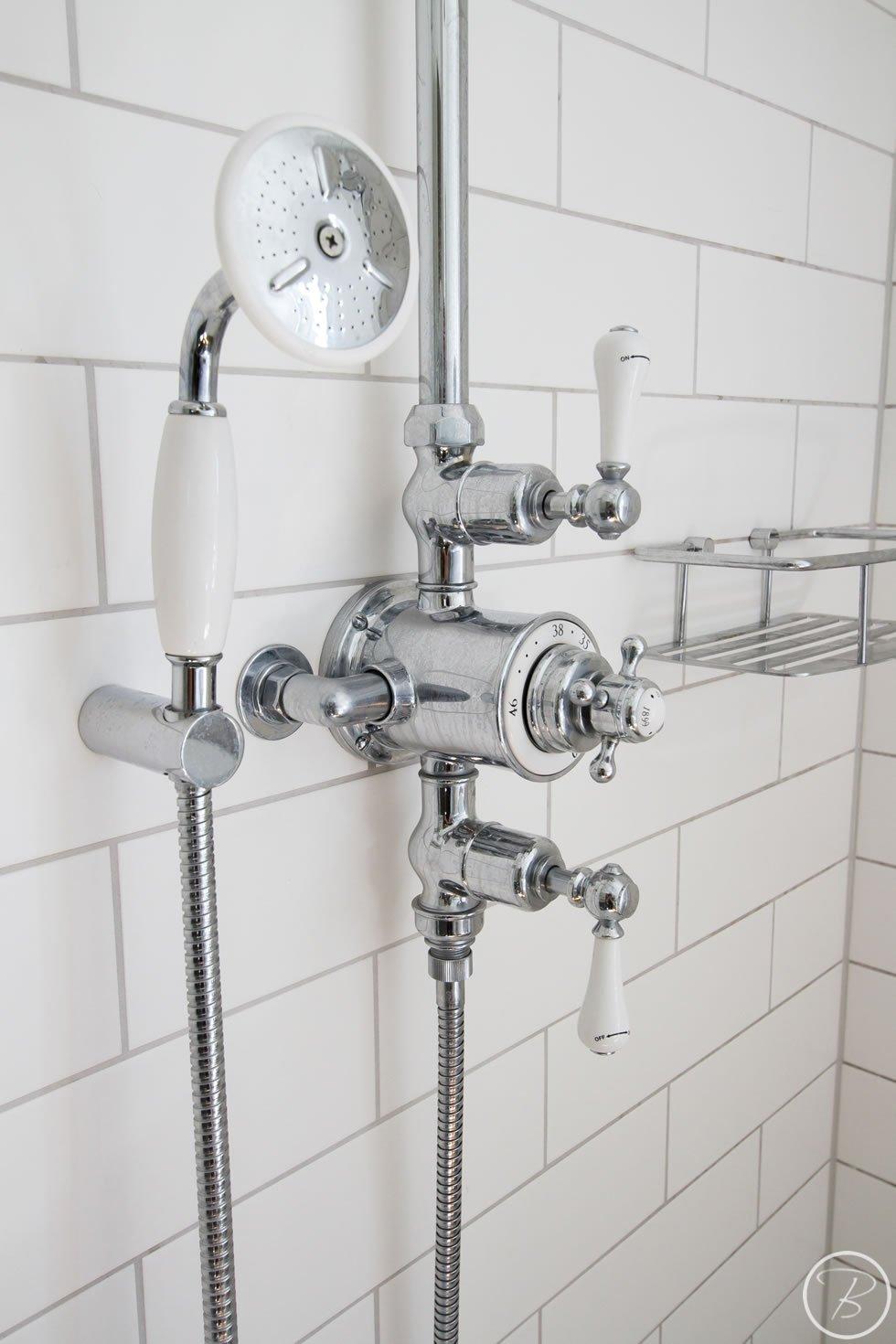 Holywell-Row-Bathroom-1-3