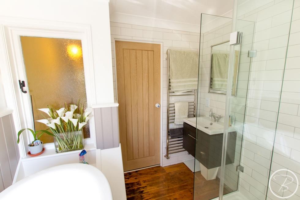Holywell-Row-Bathroom-1-6
