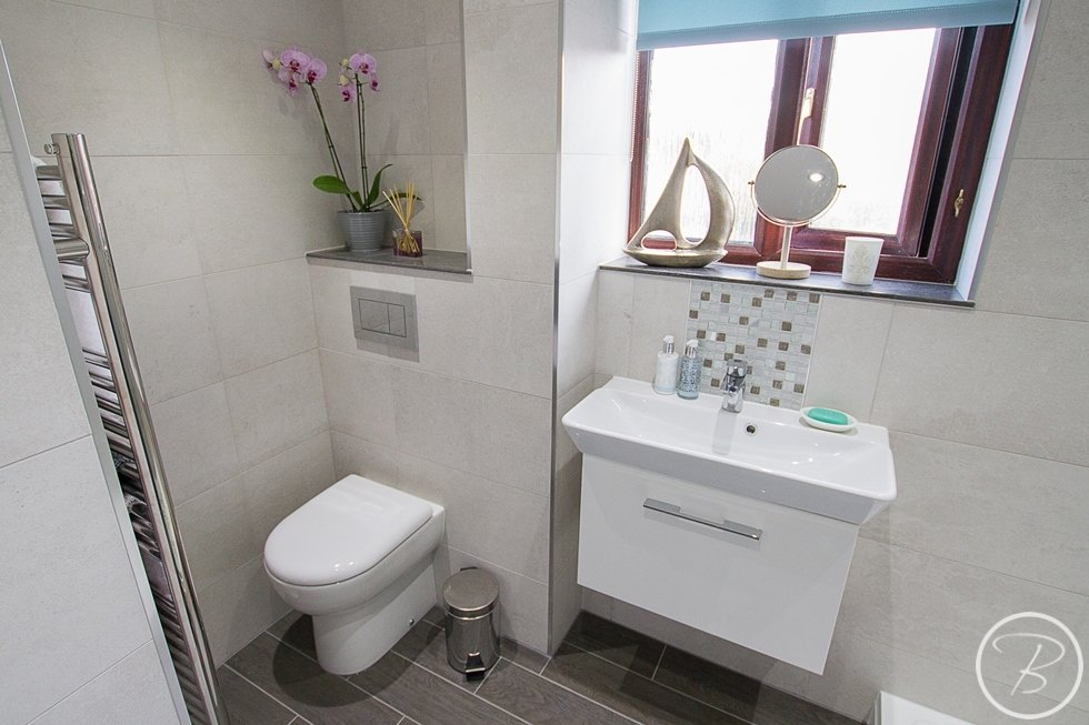 ixworth-bathroom-2-10