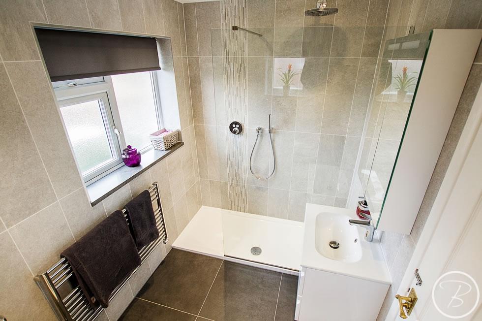 Little-Waldringfield-bathroom-1