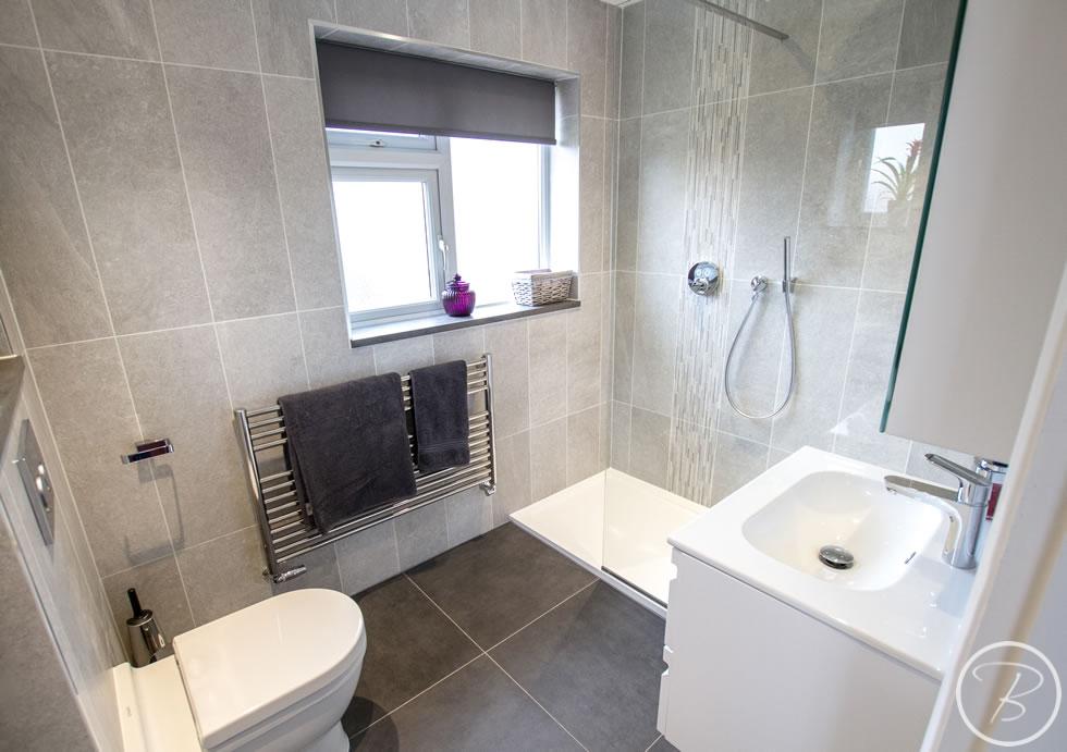 Little-Waldringfield-bathroom-3