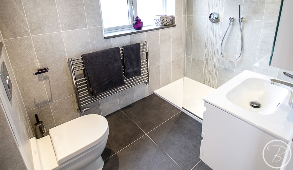 Little-Waldringfield-bathroom-5