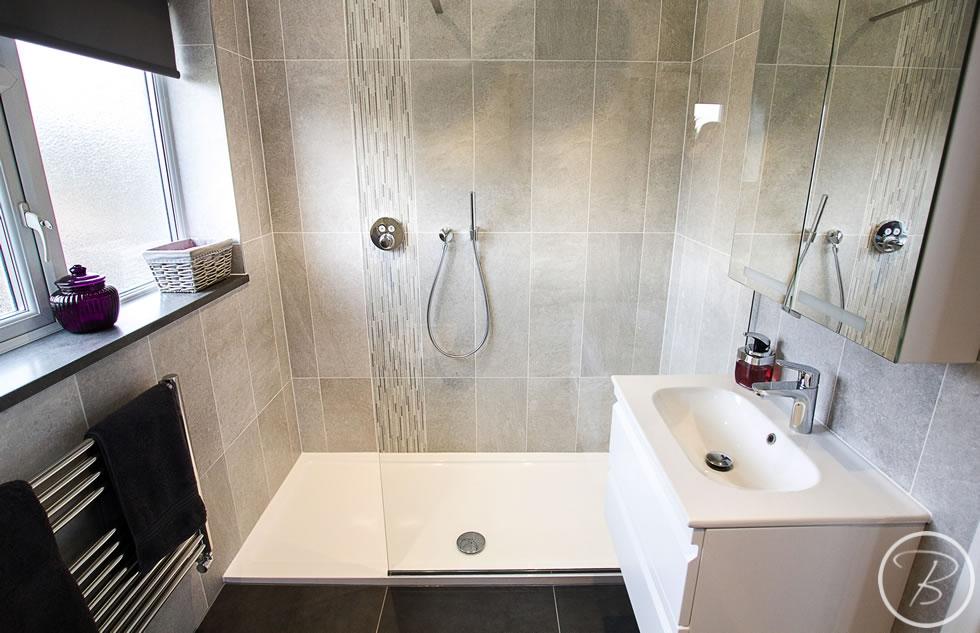 Little-Waldringfield-bathroom-6