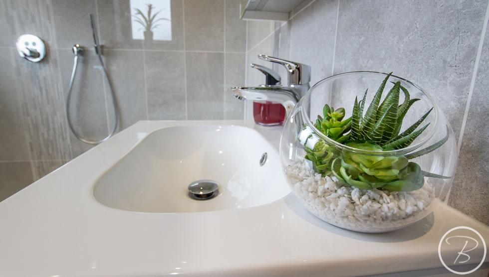 Little-Waldringfield-bathroom-7