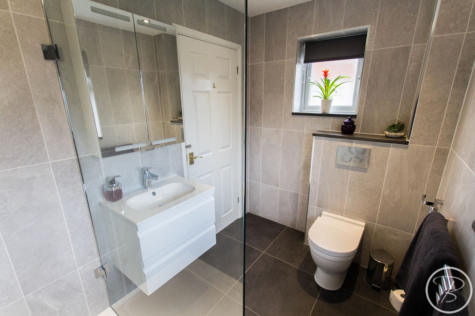 Little-Waldringfield-bathroom-8