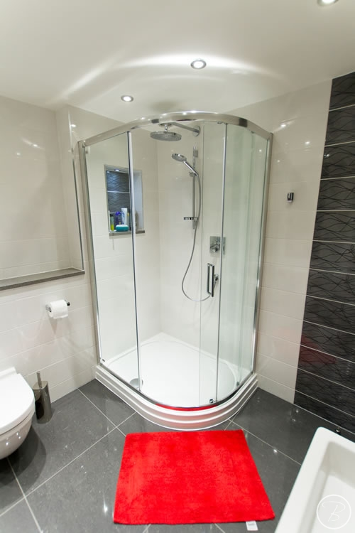 Newmarket-Bathroom-Sept-2015-11