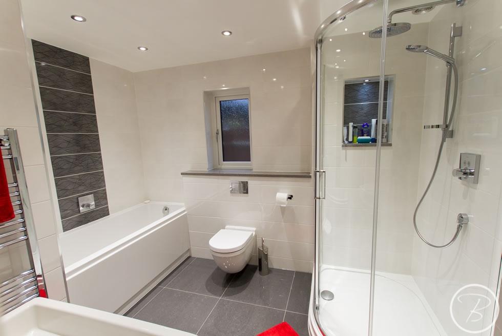 Newmarket-Bathroom-Sept-2015-15