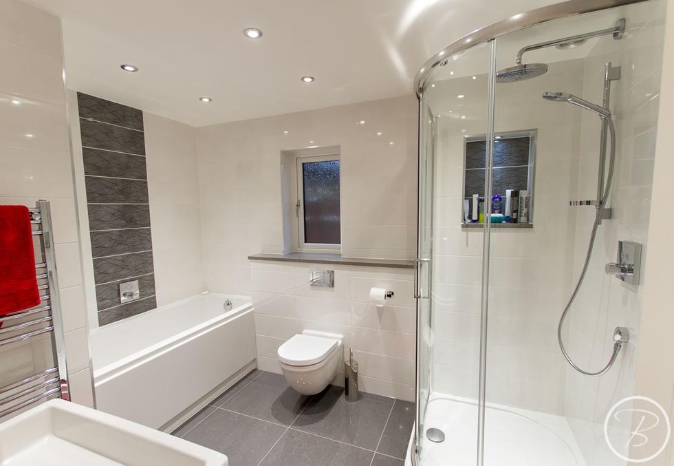 Newmarket-Bathroom-Sept-2015-16