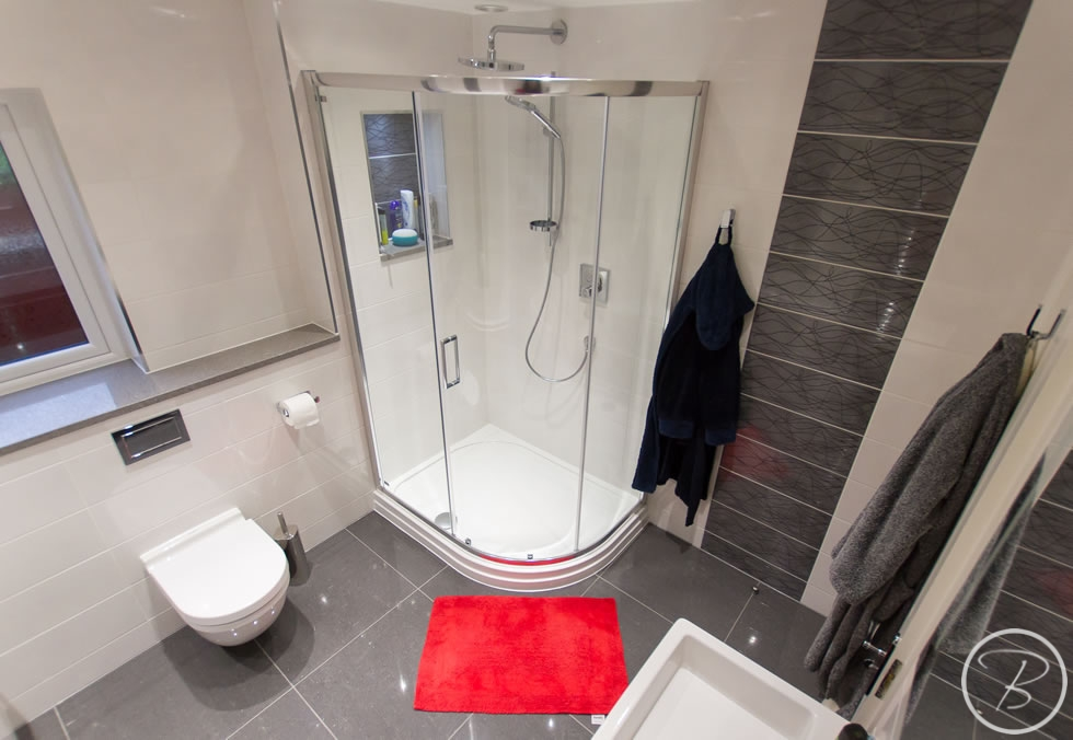 Newmarket-Bathroom-Sept-2015-5