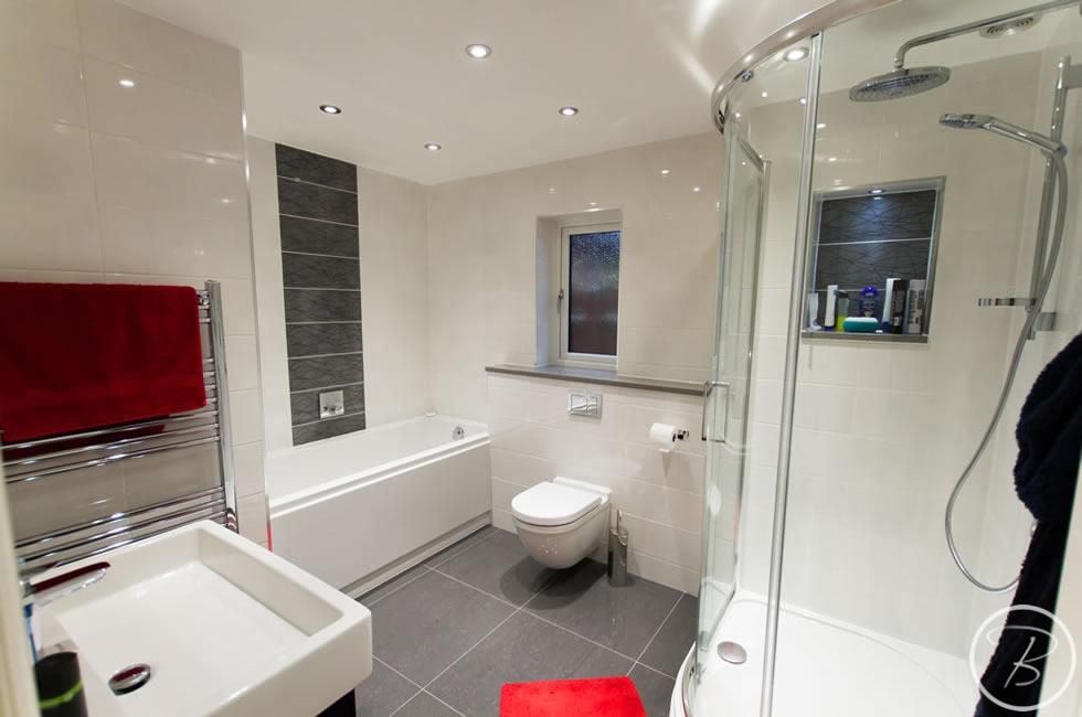 Newmarket-Bathroom-Sept-2015-6