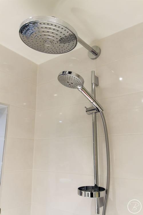 Newmarket-Bathroom-Sept-2015-7